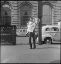 lossy-page1-228px-New_York_City,_New_York._Miscellaneous._(Young_man_selling_newspapers.)_-_NARA_-_532246.tif